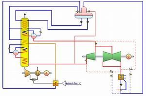 Heat Recovery Steam Generator - Tractor  U0026 Construction Plant Wiki