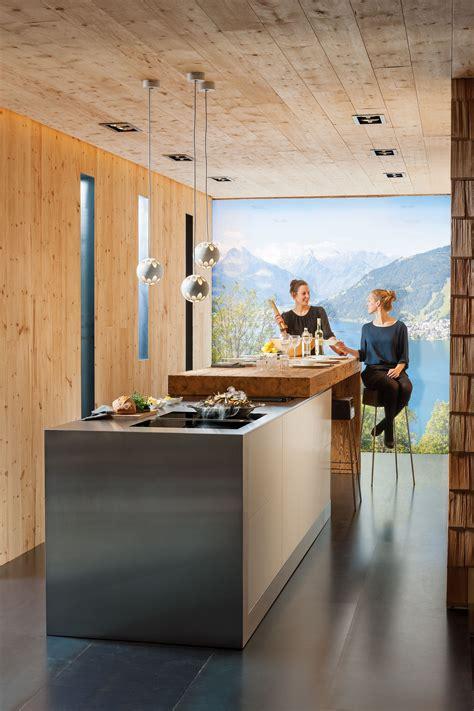 Naturholz Arbeitsplatte Küche Küche Ahorn Welche