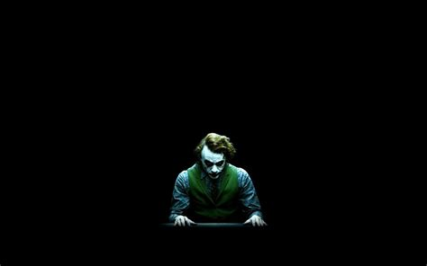 Joker Wallpapers Photo • dodskypict