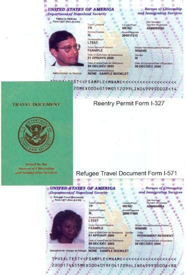 sample travel document messing immigration lawyers