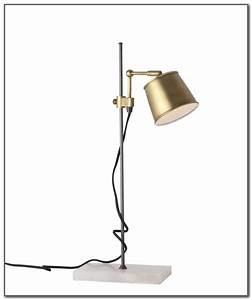 antique floor lamp shade replacement lamps home With replacement lampshade for old floor lamps