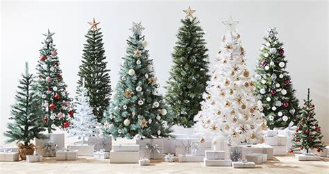 christmas decorations led tree from love actully buy trees decorations lights kmart