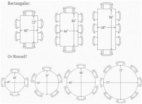 20 Dining Room Design Ideas