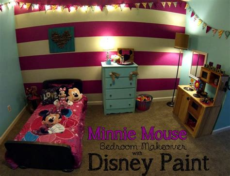 17 best images about minnie mouse room ideas on