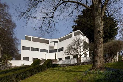 connell ward lucas architects england  architect