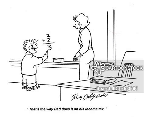 Addition Cartoons And Comics Funny Pictures From