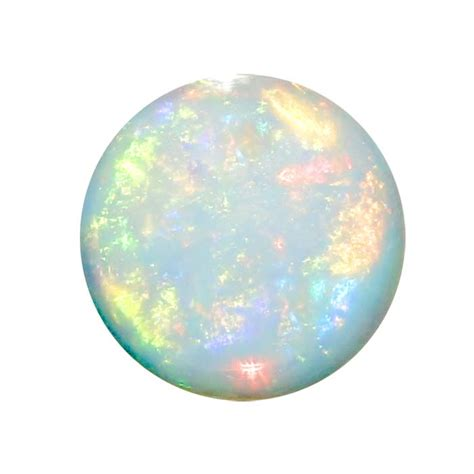 opal crystalpedia