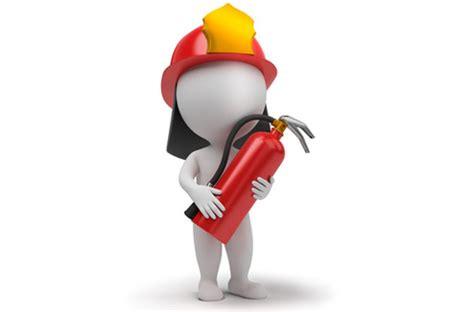 cuisine equipee blanche sécurité incendie halte au feu darty vous