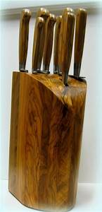 13 best images about Knife Blocks on Pinterest Knife