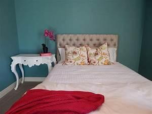 Kleines Schlafzimmer Farblich Gestalten : schlafzimmer dachschr ge farblich gestalten ~ Bigdaddyawards.com Haus und Dekorationen