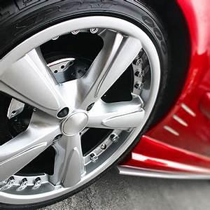Reifen Kaufen Und Montieren : reifen zarfl gebrauchte und neue reifen reifenmontage ~ Jslefanu.com Haus und Dekorationen