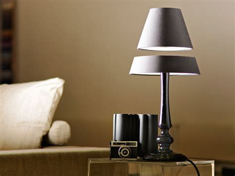 15 Creative Desk Lamps And Cool Table Lamp Designs