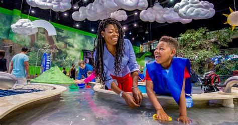 Top Things To Do With Kids In Philadelphia