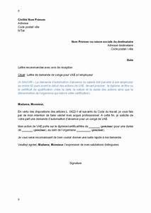Contestation Fourriere Remboursement : modele de lettre absence contrat de travail 2018 ~ Gottalentnigeria.com Avis de Voitures