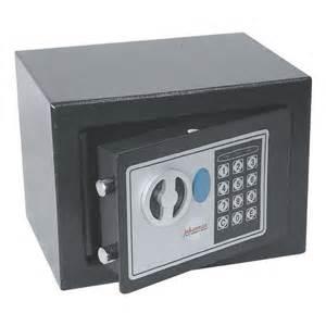 rauchmelder für küche tresor ss0721e kaufen otto
