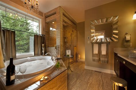 homes with 2 master suites inspiration homes 187 master suites