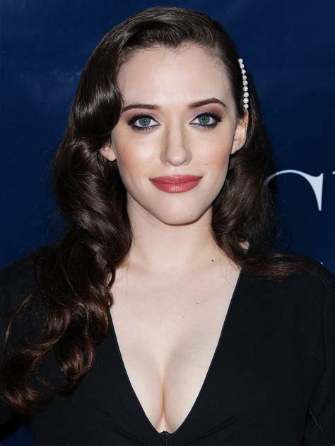 Kat Dennings List Movies Shows Guide
