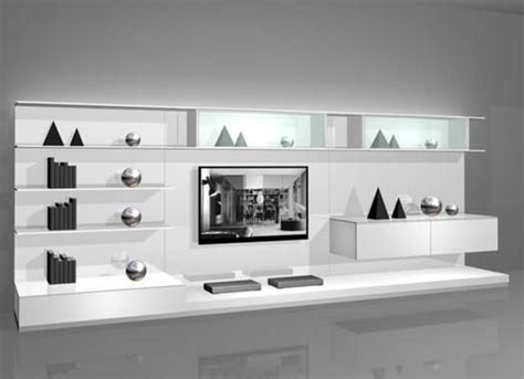 modern tv cabinets for living room white wall mounted modern tv cabinets for small living