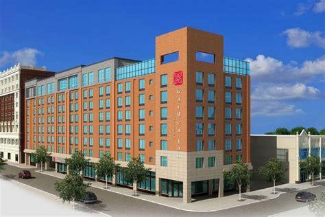 garden inn louisville downtown garden inn welcomes its newest hotel in the