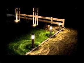 high lumen solar lights luxform version