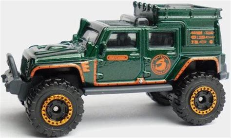 matchbox jeep wrangler superlift matchbox jeep wrangler superlift
