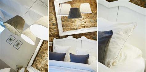 chambre d hotes paimpol charme petites maisons dans la prairie gîtes chics et chambres