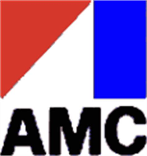 amc jeep emblem used parts amc amc miss emblems borth used autoparts