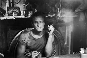 1000+ images about streetcar named desire on Pinterest ...