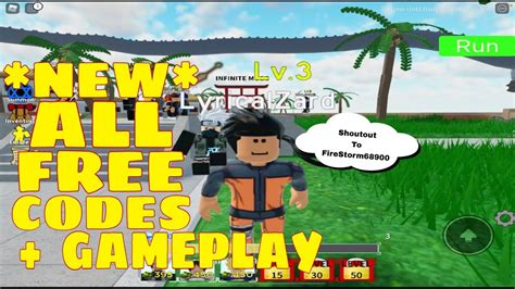 Here we've looked through youtube, reddit, fandom and many other sites just to gather all the available codes at this moment. CODES *NEW* ALL WORKING FREE CODES ALL STAR TOWER DEFENSE | ROBLOX | Roblox, Tower defense, Coding
