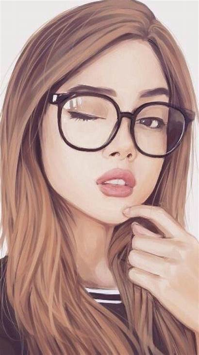 Wallpapers Drawings Drawing Sketch