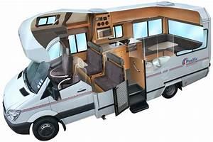 Mercedes Motorhomes Nz Motorhome Caravan Sprinter Motor