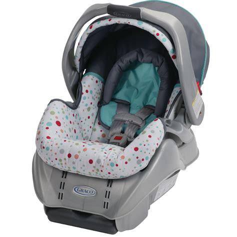 Best Nursery Bedding Sets by Graco Snugride 22 Classic Connect Infant Car Seat Tinker