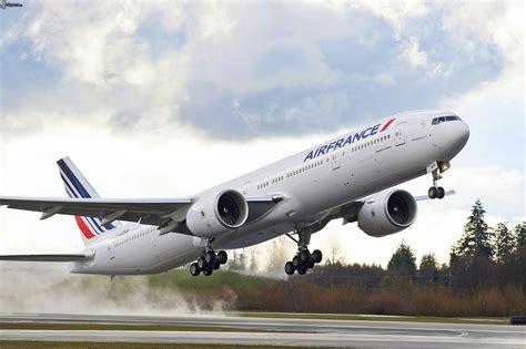 plan si es boeing 777 300er air choisir sa place dans un boeing 777 300er les meilleures
