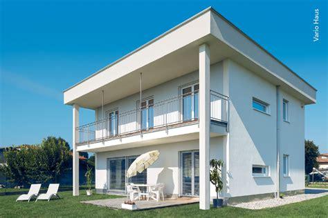 Modulares Haus Eine Immobilie Fuer Jede Lebensphase by Fertighaus Kosten Komplett Fertighaus Kosten Berechnen