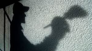 Bis Wann Muss Ein Handwerker Seine Rechnung Stellen : risiken auch f r privathaushalte schwarzarbeit kann teuer werden n ~ Themetempest.com Abrechnung