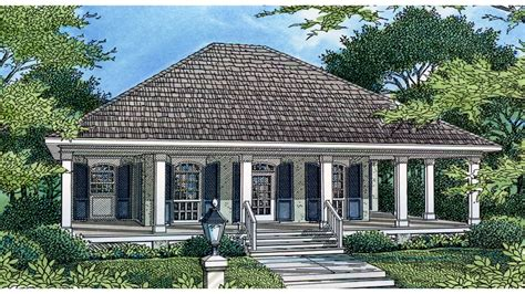 Cottage Country by Cottage House Plans Country Cottage House Plans