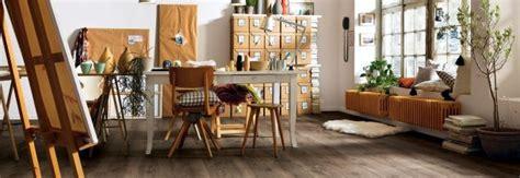 Alte Und Neue Möbel Mischen by Wohnzimmer Mit Alten M 246 Beln Gestalten