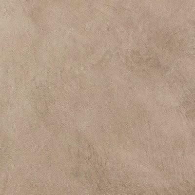 peinture pour meubles de cuisine béton ciré beige foncé rosetto arcane industries