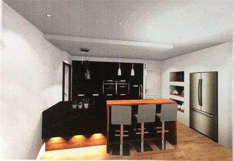 cuisines schmidt avis devis cuisine schmidt photos de conception de maison