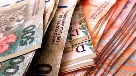 A pesar de que inicialmente comenzaría a otorgarse los pagos desde el 15 de abril del 2020, el anses postergó el beneficio del ife de 10.000 pesos unos días más. Piden extender a todas las provincias el pago del IFE y aumentar el ATP   IMPULSO