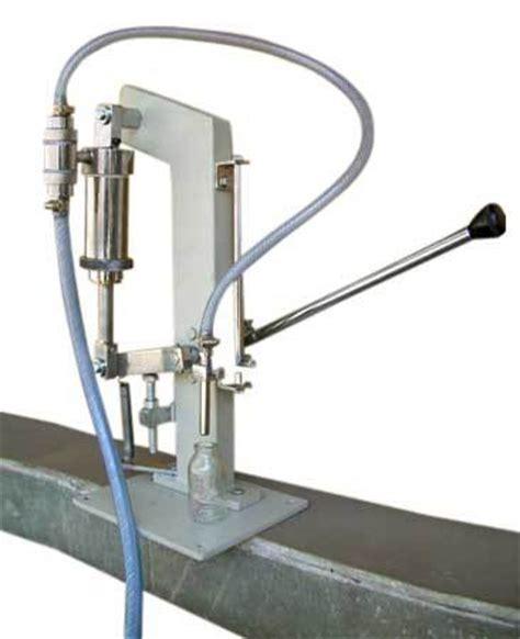 manual liquid filling machine manual liquid filling machine exporter manufacturer supplier