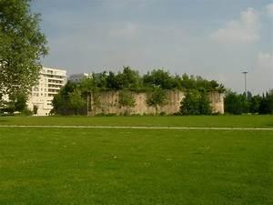 Parc Matisse, Lillle