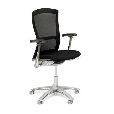 chaise roulante bureau chaise roulante bureau le monde de léa