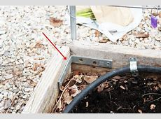 Raised Garden Beds 101 Tips on Planning, Building, & Using
