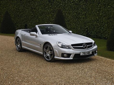 used mercedes convertible auto trader mercedes convertible