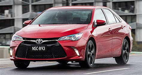 Momentum Toyota by Market Insight Toyota To Keep Up Sales Momentum Goauto
