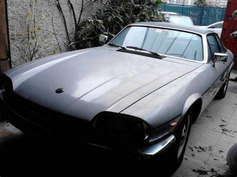 classic jaguar fantastic for fantastic jaguar xjs 1983 classic cars hq