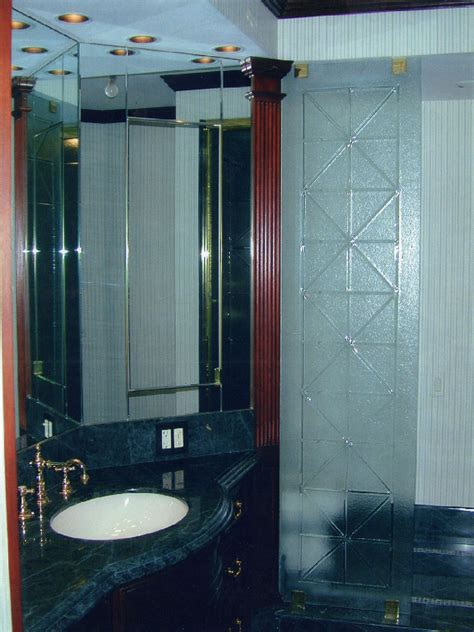 glass mirrors for bathrooms are your bathroom mirrors ready to meet to glass with 18482