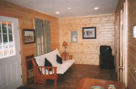 Allegany State Park Cabins With Bathrooms by Allegany State Park Cabins With Bathrooms Ktrdecor