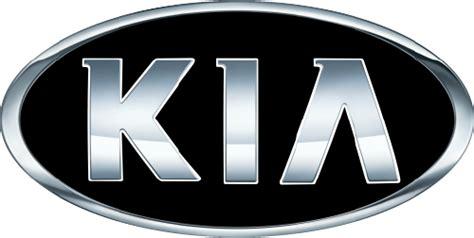 logo kia png ride n 39 drives